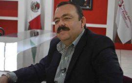 edgar-veytia-se-declara-culpable-de-narcotraficoc