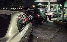 no-hay-marcha-atras-en-estrategia-contra-robo-de-combustible-pemex