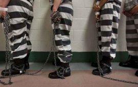 nueva-york-tiene-menos-de-8-mil-presos-por-primera-vez-en-40-anos