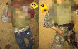 tiroteo-deja-cinco-sicarios-muertos-y-un-soldado-herido