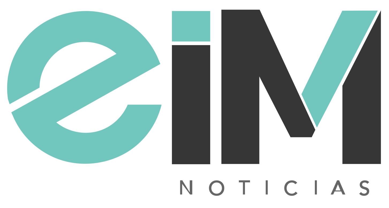 EIM Noticias